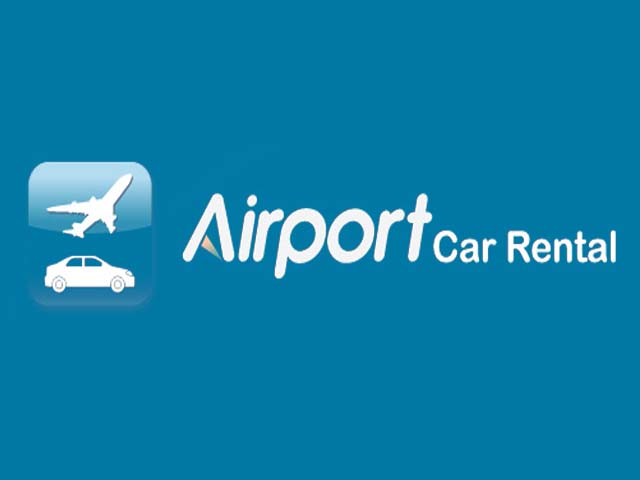 Bodrum Airport Car Rental