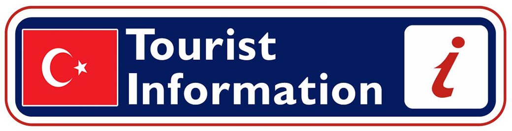 Bodrum Airport Tourist Information
