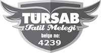 Türsab License