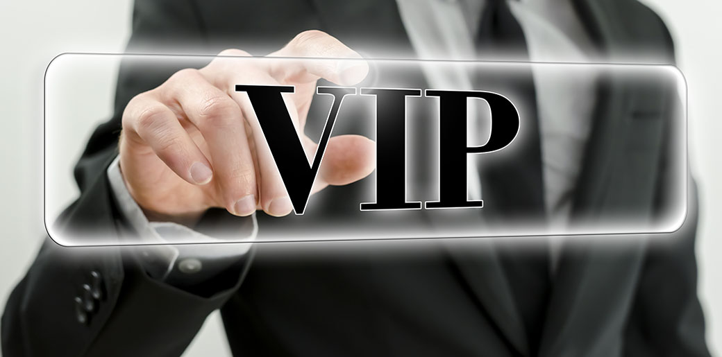 Bodrum Airport VIP Services